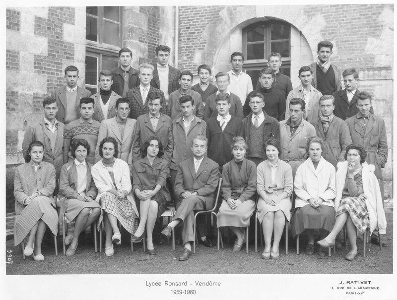 1eAA'BC1959-60