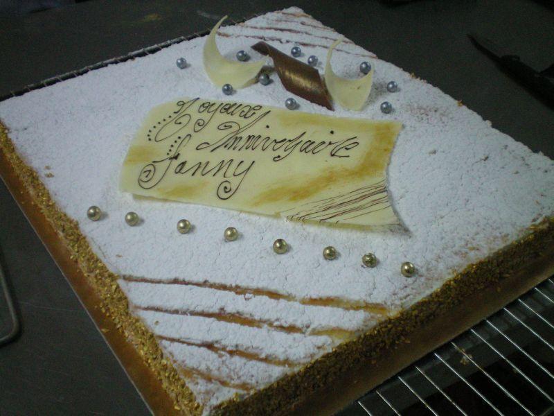 boulangerie vous souhaite la bienvenue sur son blog situé sur la ...