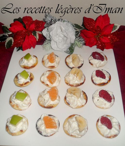 Blinis_sucr_s_aux_fruits_2