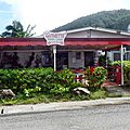 Huahine 2006 (5) une pension