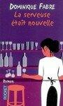 serveuse_etait_nouvelle