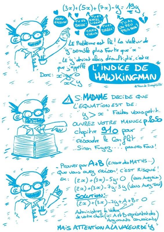 les maths de la femme p3