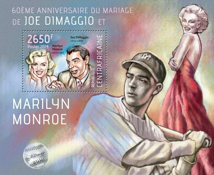 stamp-centre_afrique-2014-joe_mm2