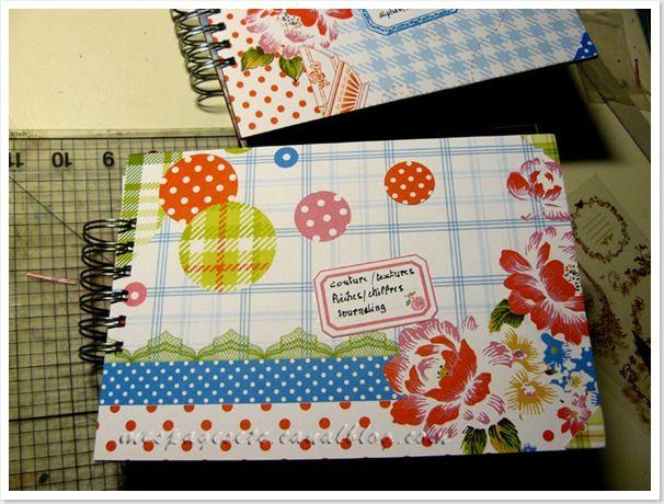 CLASSEUR TAMPONS 2008-09-13 001 copie