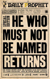 he_who_must_not_be_named_by_jhadha_d53qpg9