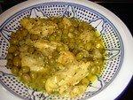 poulet_aux_olives