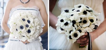 anemone_wedding_bouquet