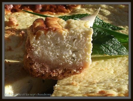 tarte courgettes 018