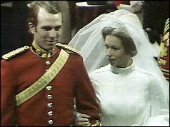 royalwedding23860