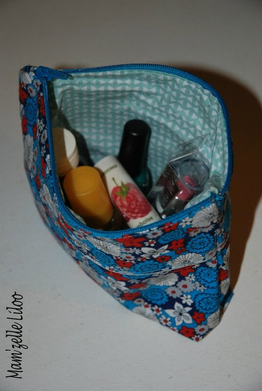 trousse de maquillage 2 (10)