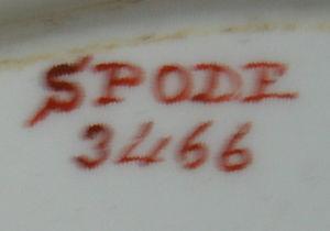 Spode_mark
