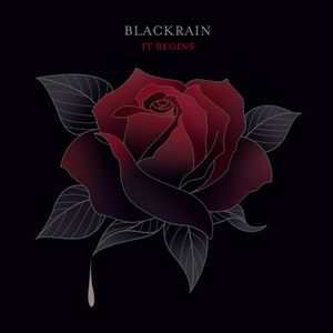 COVER_BLACKRAIN_WEB