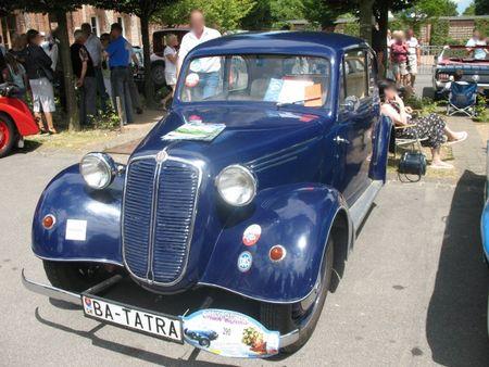 Tatra57Bav
