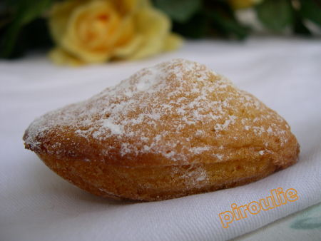 madeleines_PH__2_