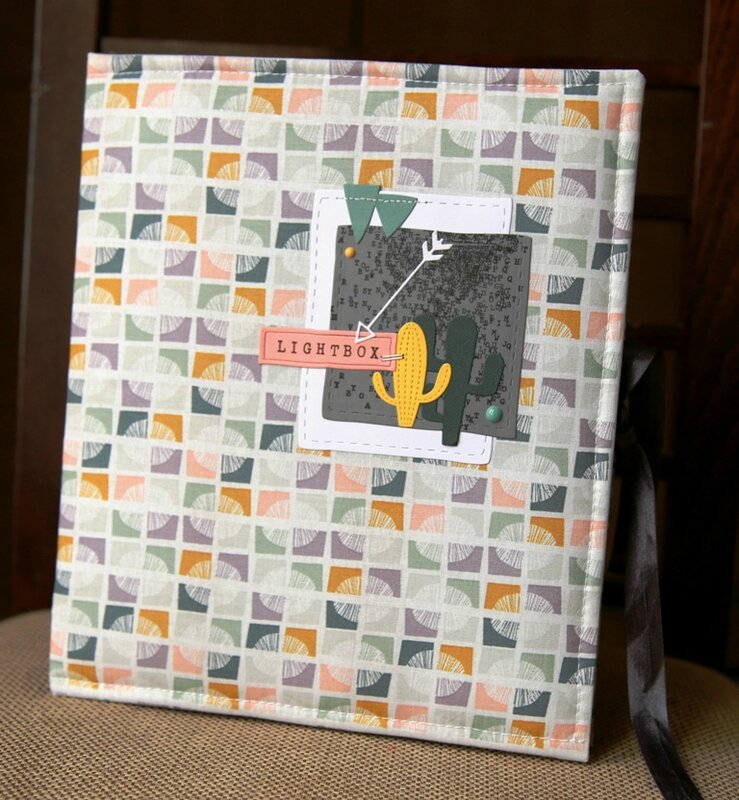pochette lightbox (1)