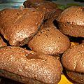 MuffinsChocolat (5)