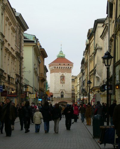 Cracovie 071