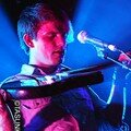 thecinematics__tasunkaphotos12