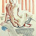 Atelier Alain Montoir dessin peinture (8)3