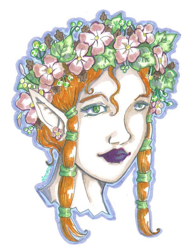 F_e_couronne_fleurs