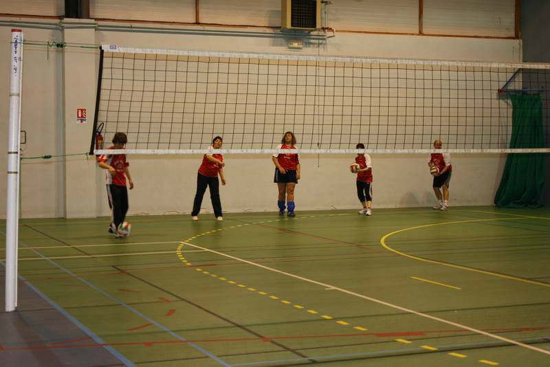 2012-03-19_tournoi_interne_IMG_6226