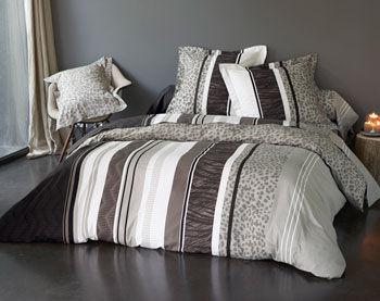 le blanc de printemps chez becquet et 50 euros a gagner c 39 est tres facile a faire. Black Bedroom Furniture Sets. Home Design Ideas