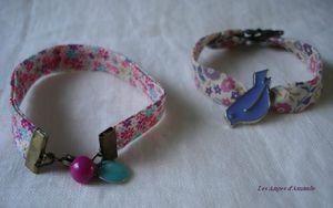 bracelets liberty 4