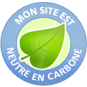 badge-co2_page_bleu_125_tpt
