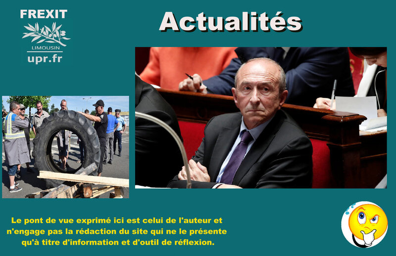 ACT COLLOMB GMS