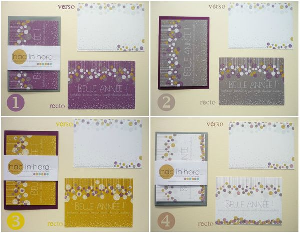 CARTE-GLITTER1-lot5