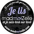 madmoiZelle