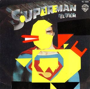 Duck-on-cover-bonus-soupaireman-web