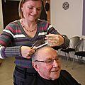 Oberbruck - naturel coiffure