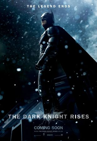 The-Dark-Knight-Rises-poster-BatmanThe-Legend-Ends