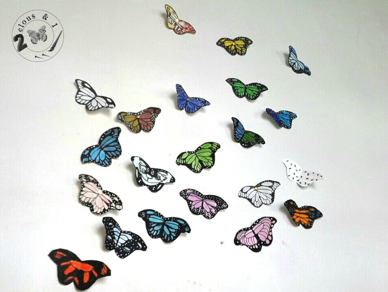 papillons1