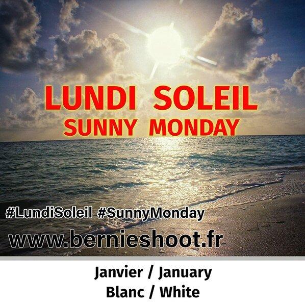2017-lundi-soleil-janvier-blanc