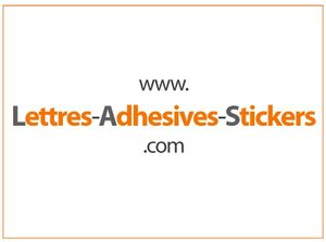 lettres-adhesives-stickers