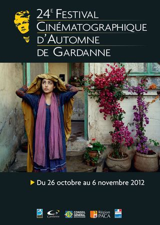 A5_festival_cine_2012_Pano_light