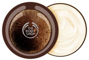 BODY_BUTTER_COCONUT___200_ML