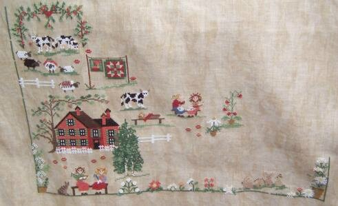Stitching and quilting 4 (2)