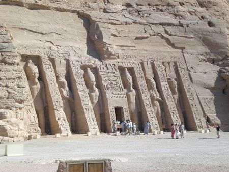Egypte10