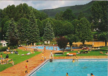 piscine_vic