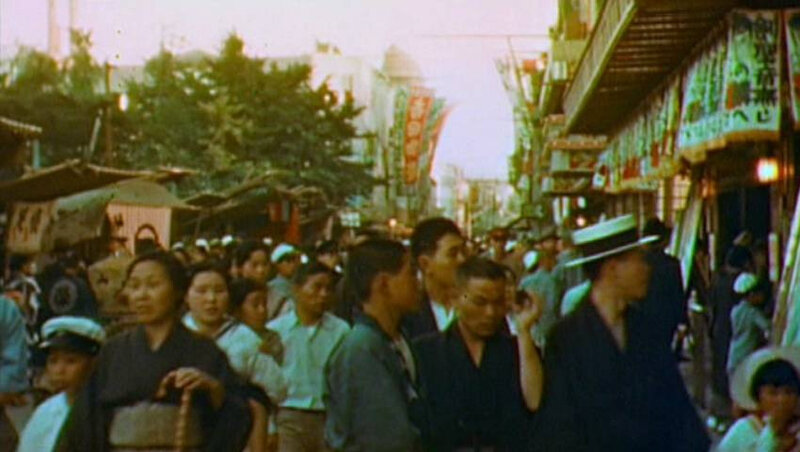 Canalblog Tokyo DVD Archives Couleurs013