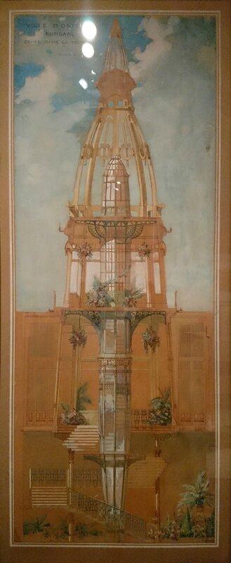 1898_Kursaal d'Ostende_tour est