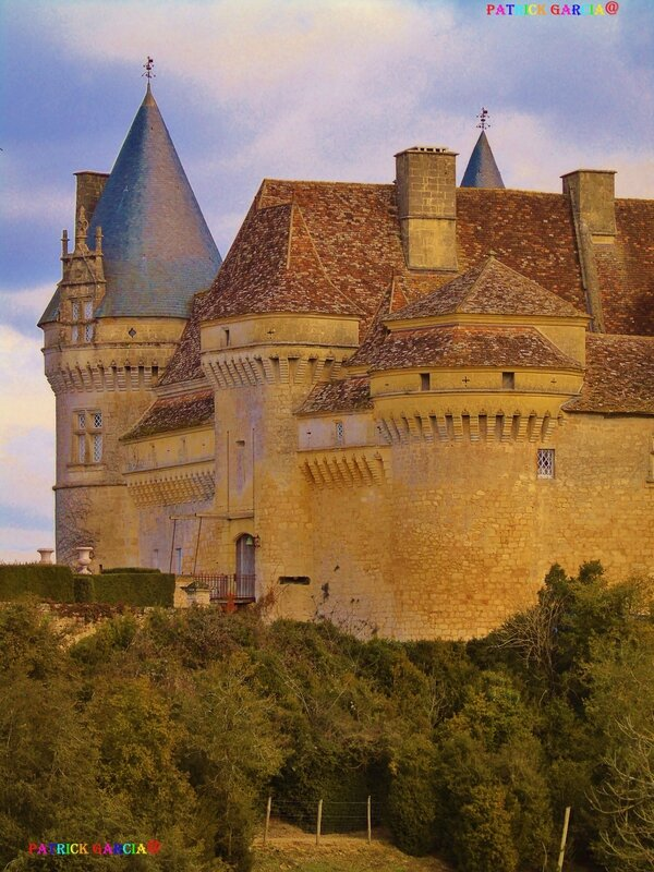 BANNES CHATEAU 238 copie