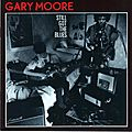 Stiil got the blues - par gary moore