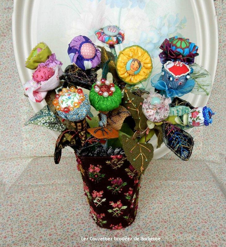 vase fleuri blog copie
