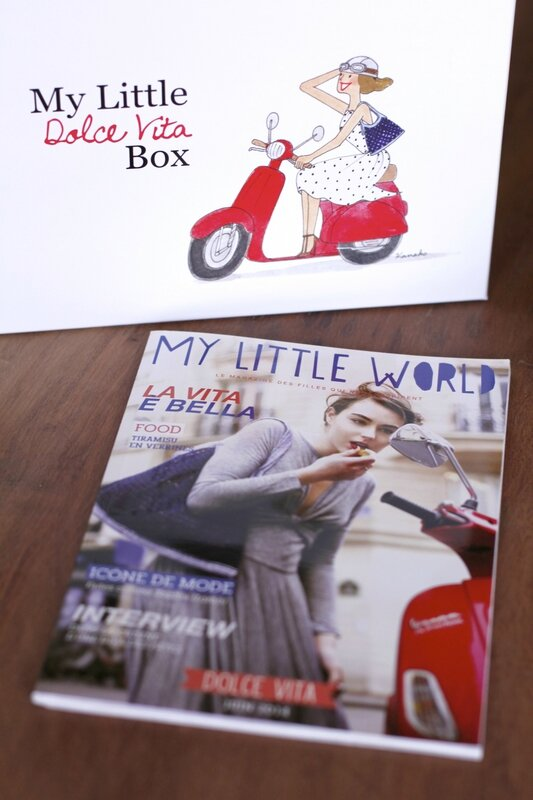 MY_LITTLE_BOX_DOLCE_VITA_JUIN_2014_aunomi_4