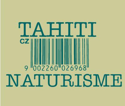 tahiti_love_naturisme_131312311351
