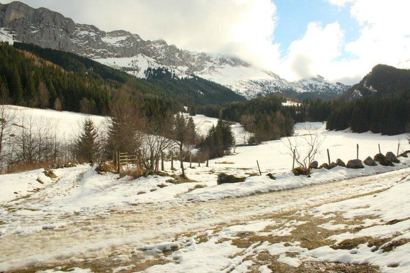 Le vallon de la Fauge 074